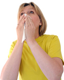 Air Pollution, Hay fever and the Treatment | Medical Specialists Pharmacy (UK) | Scoop.it