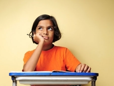 11 Tips on Teaching Common Core Critical Vocabulary | Literacy Gone Wild | Scoop.it