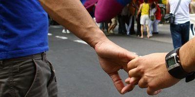 Les homos ont deux fois plus de risques d'être au chômage   Droits LGBT en france   Scoop.it