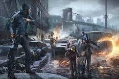 Tom Clancy's The Division Download Full Version PC GAMES FREE | Computer games  & software | Scoop.it