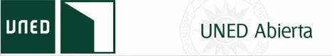 Dos nuevos cursos en abierto que nos ofrece la UNED, uno de alemán inicial y otro de arte español | orientacion laboral y educativa | Scoop.it