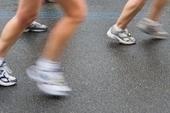 Como retornar aos treinos depois de uma lesão - Webrun | As corridas, seus corredores e alguns porquês! | Scoop.it