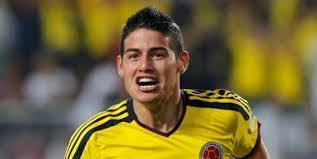 Colombia Beats Uruguay 2-0 at World Cup | FIFA World Cup - Brazil 2014 | Scoop.it