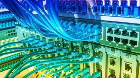 Zayo to oversee Colorado's Eagle-Net broadband network   Mark Harden   Denver Business Journal   Surfing the Broadband Bit Stream   Scoop.it