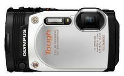 Olympus TG-860   fotocamerapro   Scoop.it