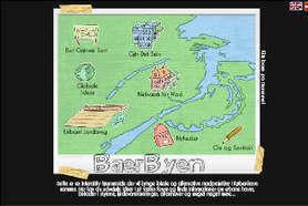 BaerByen - Local Food Networks in Copenhagen   wikinomics.dk_projects of Danish origin   Scoop.it