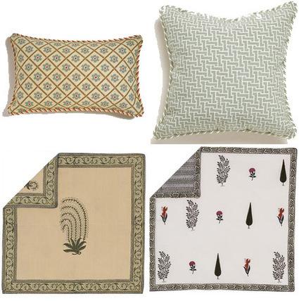 expert advice : katyelliott.com | House Design | Scoop.it