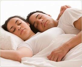 Έρευνα: Οι Βρετανοί κοιμούνται γυμνοί, οι Ιάπωνες δεν αλλάζουν σεντόνια ~ Χωρίς Αναισθητικό | Giveaways Win | Scoop.it
