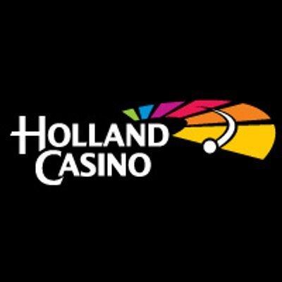 Gezonde halfjaarcijfers @HollandCasino. | Kansspelen en (nieuwe) wetgeving in het nieuws | Scoop.it