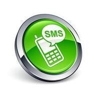 En Nochevieja se enviarán hasta 50.000 millones de SMS y mensajes cortos | I didn't know it was impossible.. and I did it :-) - No sabia que era imposible.. y lo hice :-) | Scoop.it