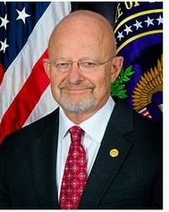 Why isn't DNI (Director of National Intelligence) James Clapper investigated by a grand jury? - Gretawire | Criminal Justice in America | Scoop.it