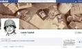Un (vrai-faux) GI français raconte son Débarquement sur les réseaux sociaux | La revue de presse de Normandie-actu | Scoop.it