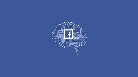 Faire une cure de désintoxication de Facebook ? Il y a une extension pour ça - Tech - Numerama | Veille pour rire ou sourire | Scoop.it