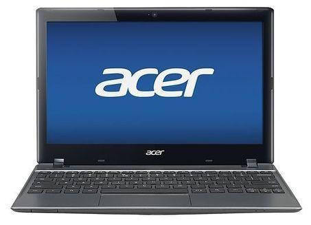 Acer C710-2833 Review | Laptop Reviews | Scoop.it