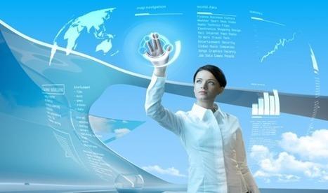Comment passer d'une PME à une ETI : lever les freins de la croissance, anticiper les choix stratégiques | Booster les ETI Entreprises de taille intermédiaire | Scoop.it