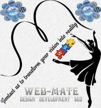 Affordable Web Design Services | Creative Web Designs | Web Design Services | Website Development | SEO Service in Delhi: urwebmate | Scoop.it