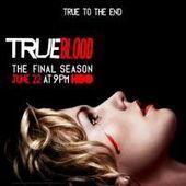 True Blood (s7ep5) Lost Cause   PaboritoTV.com   Latest TV Episodes   Scoop.it