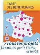 2012 : année européenne du vieillissement actif ~ Europe en France | Seniors | Scoop.it