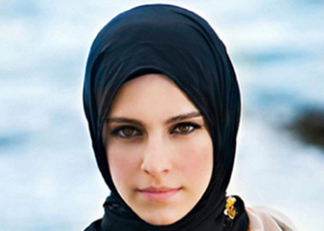 Muslim Company Forcing Christian Employees to Wear Headscarfs | Daily Crew | Scoop.it