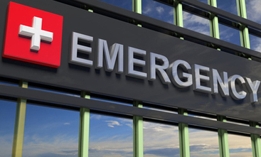 Reporting Non-urgent Services in the Emergency Department | Business, Outsourcing | Scoop.it