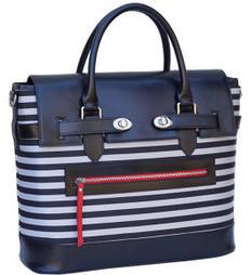 Our Favorite Designer Handbags in 2014 | Pilgrim Accessories | Business | Scoop.it