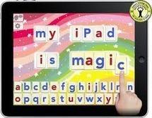 Digital Kindergarten: 1:1 iPad use in Full Day Kindergarten | Vicksburg Technology for Education | Scoop.it