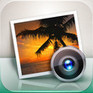 iPhoto is the new jewel in Apple's iOS iLife suite | Education Information Technology | Scoop.it