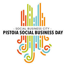 Pistoia Social Business Day 2013 | Yunus Social Business Centre ... | Business | Scoop.it