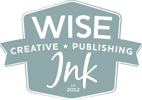 The Wise Ink Blog | Writing and publishing books | Scoop.it