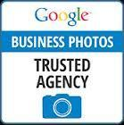 The #1 reason to consider Google Business Photos - Charlotte Observer | Google Business Photos | Scoop.it