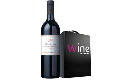 Venda online de vinhos no Brasil com crescimento milionário | Notícias escolhidas | Scoop.it