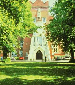 english summer school uk | Eldarozel News | Scoop.it