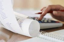 Aldiablos Infotech  Pvt.  Ltd. Company -  KPO Outsourcing Services & more | Aldiablos Infotech | Scoop.it