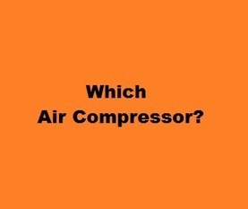 Air Impact Wrench Compressor Requirements | Best Air Impact Wrench | Scoop.it