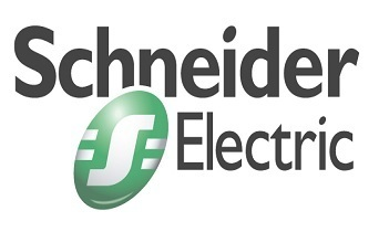 Schneider install solar plant in Chihuahua | e-Xploration | Scoop.it