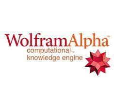 Wolfram Alpha Pro to be launched today | KurzweilAI | 21st Century Information Fluency | Scoop.it