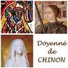 Nouvelles du doyenné et du diocèse