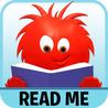 iPad Literacy Apps
