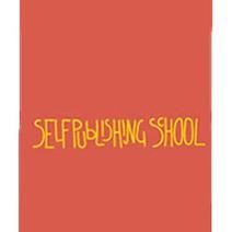 Come muoversi nella'autopromozione SELFPUB SCHOOL - Google+ | Io scrivo, leggo, bloggo, racconto, recensisco | Scoop.it