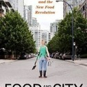 Food and the City at Family Kitchen | Vertical Farm - Food Factory | Scoop.it
