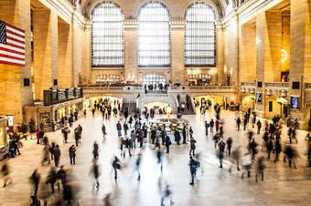 Is the Customer Experience Really Everyone's Job? - Customer Think | Designing  service | Scoop.it