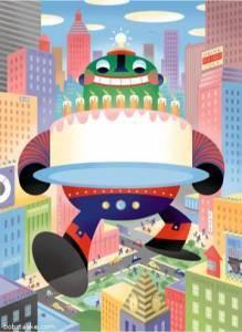 Happy 1st Birthday Go Game Guru! - Go Game Guru | Go, Baduk, Weiqi ~ Board Game | Scoop.it