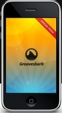 Grooveshark Tries To Go Legit With New Pandora-Like Radio App - hypebot   Kill The Record Industry   Scoop.it