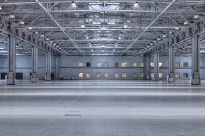 Q2 2015 | Houston Industrial  Report | Corporate Real Estate Matters | Scoop.it