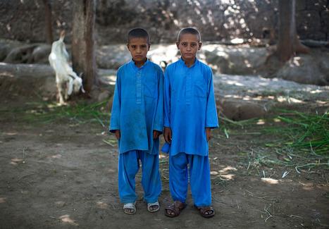 Afghanistan: September 2011 | Best of Photojournalism | Scoop.it