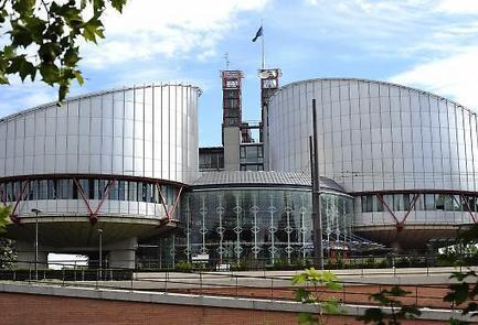 What would happen if the UK withdrew from the European Court of Human Rights?   The European Court of Human Rights in British Media and Politics   Scoop.it
