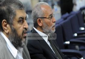 L'intrusion de 20.000 jeunes des Frères musulmans : le plan d'Al-Chater pour déjouer les manifestations du 30 juin | Égypt-actus | Scoop.it
