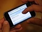 Les Français utilisent de plus en plus les réseaux sociaux | Web Intantané | Scoop.it