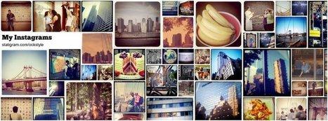 Food Meditations on Facebook | @FoodMeditations Time | Scoop.it