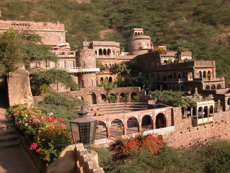 Most Popular Cities to Visit in Rajasthan | Rajasthan Tourism India | Scoop.it